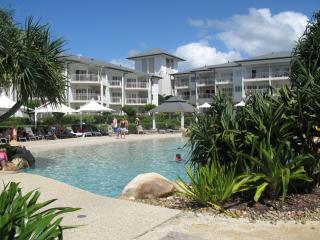 4104 Luxury Salt Beach Resort, Kingscliff
