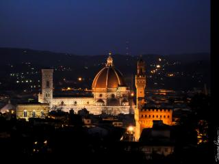 Levely, comfortable apartment in historic building, Florence