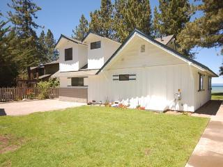 771 Lakeview Avenue, South Lake Tahoe