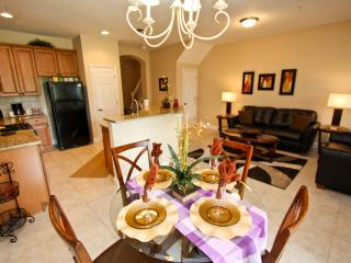 863 Assembly Court, Kissimmee