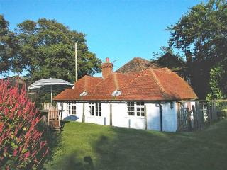 Horton Cottage Annexe ~ RA29901 - Kent vacation rentals