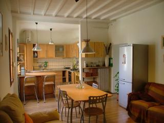Apartment in Historic Florence, Bagno a Ripoli