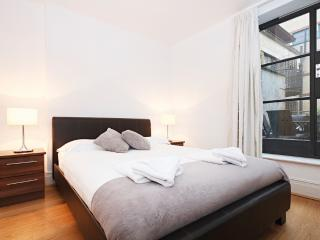 Relocabroad Apartment (CL01), London
