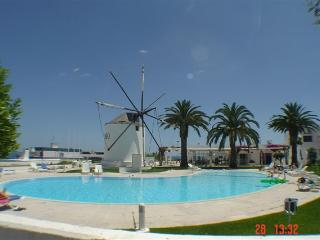 Windmill Hill  Apartment-  Albufeira Old Town