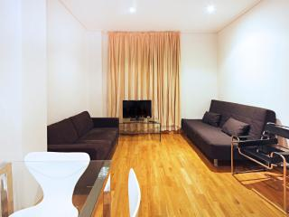 Relocabroad Apartment (CL03), London