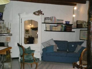 Comfortable apartment 'Family', Menaggio