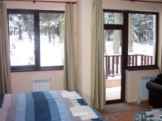 Wow! Great Apartment in Flora, Borovets ;) to rent