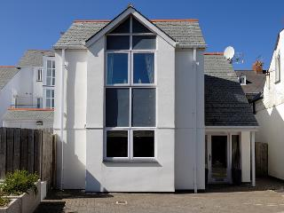 Castaway Cottage, Padstow
