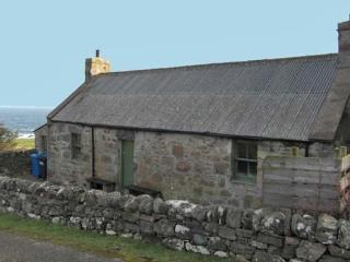Kips Cottage, Kirtomy