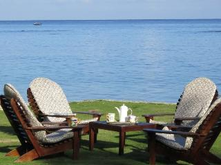Sunset on the Beach - 3 bedrooms, Montego Bay
