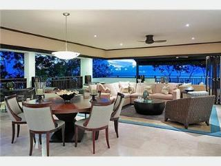 Coral Cove - Penthouse, Paynes Bay