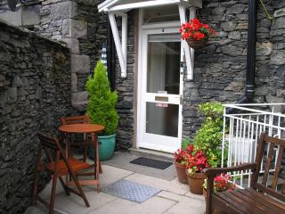 Mysty Holiday Let, Windermere