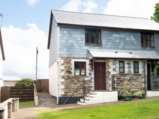 Juliots Well Cottages (Dog friendly), Camelford