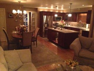 Book 2016 BEFORE January 1st & PAY 2015 RATES!, Ocean City