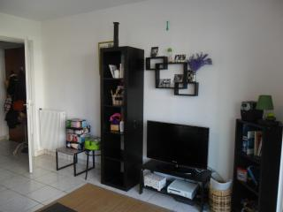 Cosy  flat in Anglet, Bayonne