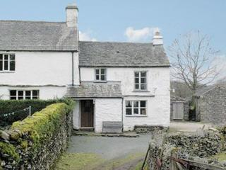 Bellman Cottage, Bowness-on-Windermere