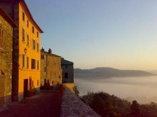 Beautiful house in Ficulle near Orvieto - Umbria