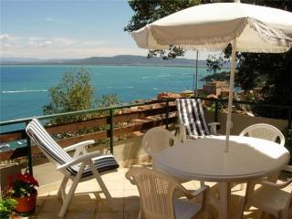 Holiday house for 9 persons in Monte Argentario - Monte Argentario vacation rentals
