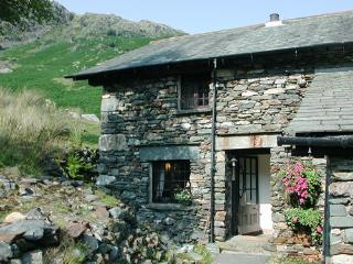Millrace Cottage, Coniston