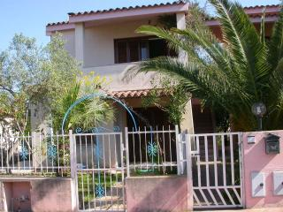 Holiday Home in the center of  San Teodoro