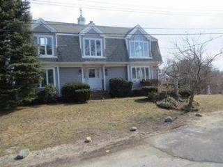 167 Breakwater Shores Drive -VIEWS!! STEPS TO BEAC, Hyannis