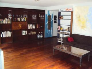 Phenomenal Entire Flat in BELGRANO (up to 9 people, Buenos Aires