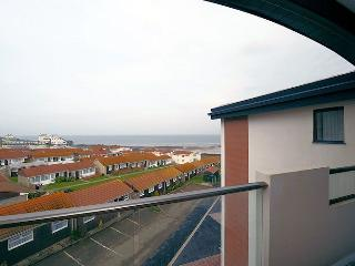 1215 Westbeach Resort, Westward Ho