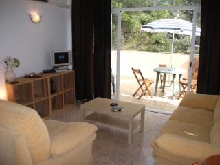 Apartment Cala Vinyes Magaluf