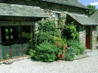 The Byre Cottage, Coniston