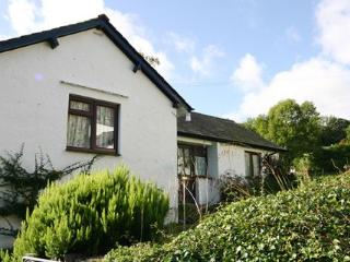 Willow Tree Cottage, Coniston
