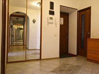 Large apartment near the Kremlin, Moscou
