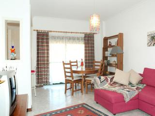Quiet Sunny apartment, Costa da Caparica