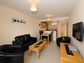 1211 Westbeach Resort, Westward Ho