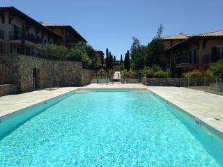 2 bedrooms in french riviera, Cavalaire-Sur-Mer