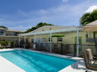 Gulf Sound All Units - Anna Maria Island vacation rentals
