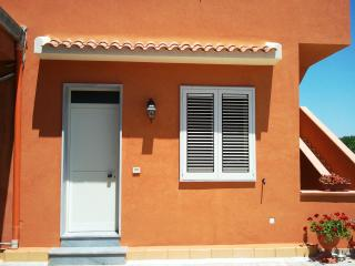 Holiday house in Marsala, Acate