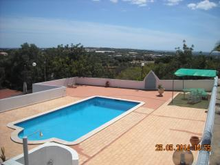 Villa close to Faro, Algarve