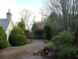 Little Cottarton Holiday Cottage, Cawdor, Nairn