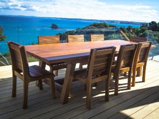 Kotani - New Zealand vacation rentals