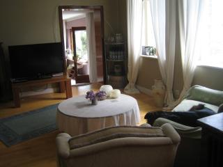 Vacation Apartment in Remagen - 1076 sqft, comfortably furnished, convenient location (# 5277), Unkel
