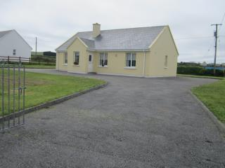 Portmagee cottage
