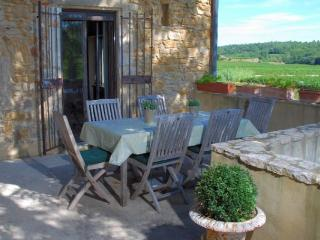 Provencal Farmhouse - Languedoc-Roussillon vacation rentals