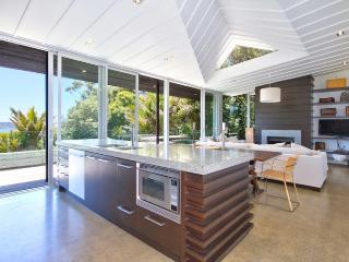 The View - Waiheke Island vacation rentals