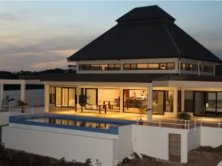 Fiji Luxury Pool Villa - Viti Levu vacation rentals