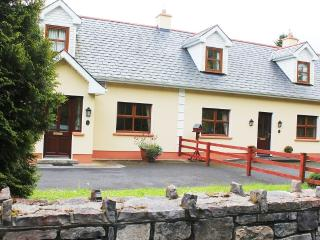 Allenagh Cottage No 2, Longford