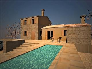 45557-Holiday house Costitx