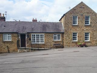 Ryedale Cottage, Thirsk
