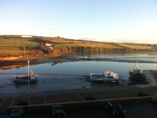 Harbour View Apartment, Barrack St, Belmullet Mayo