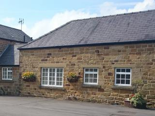 Rosedale Cottage, Thirsk