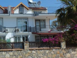 Krystal Villa Lux 5/6 bedrooms private pool, Fethiye